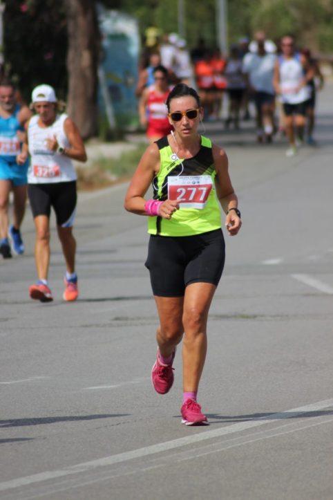 10 Km di Capo Peloro - III Memorial Cacopardi - 264