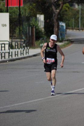 10 Km di Capo Peloro - III Memorial Cacopardi - 274