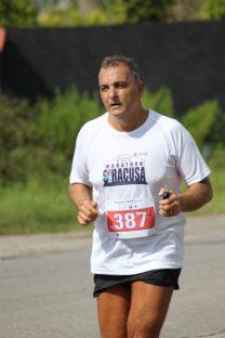 10 Km di Capo Peloro - III Memorial Cacopardi - 282