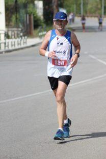 10 Km di Capo Peloro - III Memorial Cacopardi - 284