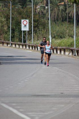 10 Km di Capo Peloro - III Memorial Cacopardi - 285