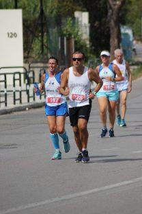 10 Km di Capo Peloro - III Memorial Cacopardi - 289