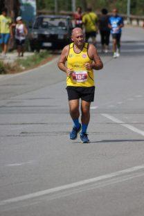 10 Km di Capo Peloro - III Memorial Cacopardi - 297