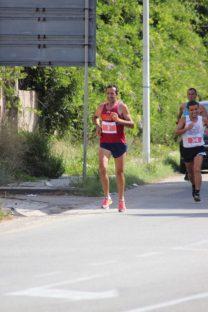 10 Km di Capo Peloro - III Memorial Cacopardi - 30