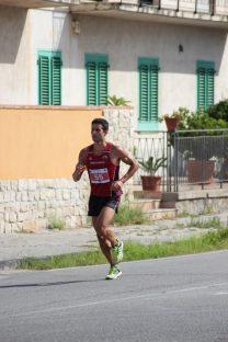 10 Km di Capo Peloro - III Memorial Cacopardi - 41
