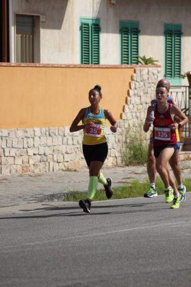 10 Km di Capo Peloro - III Memorial Cacopardi - 43