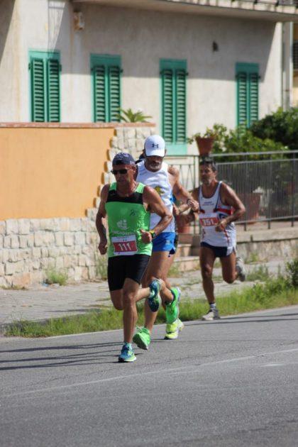 10 Km di Capo Peloro - III Memorial Cacopardi - 47