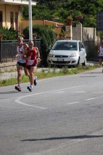 10 Km di Capo Peloro - III Memorial Cacopardi - 52