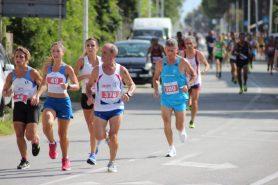 10 Km di Capo Peloro - III Memorial Cacopardi - 66