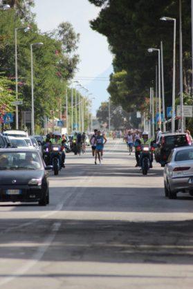 10 Km di Capo Peloro - III Memorial Cacopardi - 7