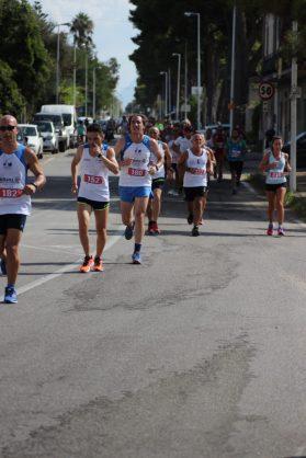 10 Km di Capo Peloro - III Memorial Cacopardi - 86