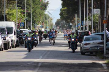10 Km di Capo Peloro - III Memorial Cacopardi - 9