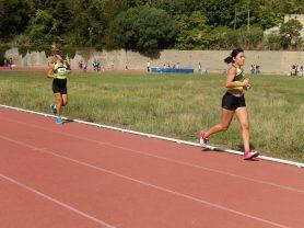Campionato Provinciale 5 Km su pista - 102