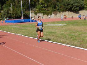 Campionato Provinciale 5 Km su pista - 115