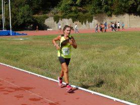 Campionato Provinciale 5 Km su pista - 129