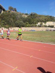 Campionato Provinciale 5 Km su pista - 6