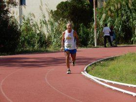 Campionato Provinciale 5 Km su pista - 60