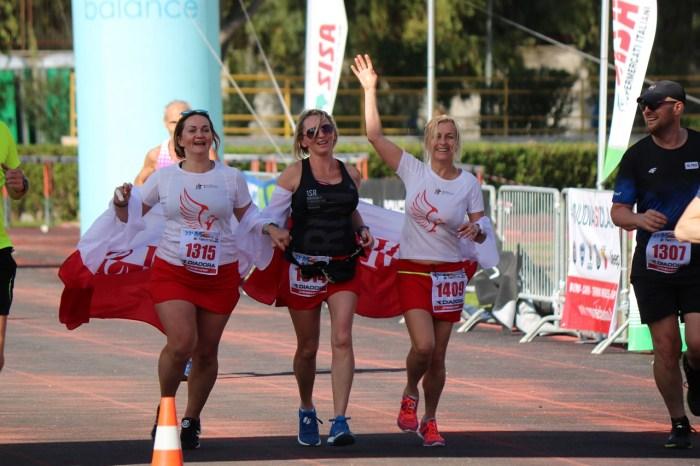 XXIV Maratona di Palermo, è tutto pronto