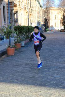174 - Messina Marathon 2019