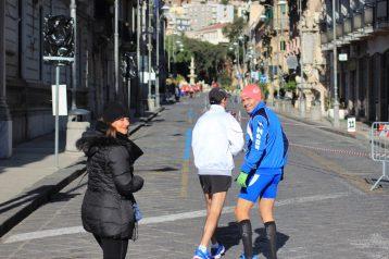 220 - Messina Marathon 2019