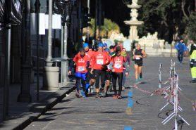 223 - Messina Marathon 2019