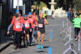 224 - Messina Marathon 2019