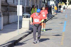 228 - Messina Marathon 2019
