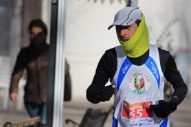 245 - Messina Marathon 2019