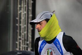 246 - Messina Marathon 2019
