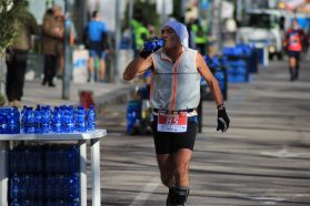 247 - Messina Marathon 2019