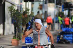 248 - Messina Marathon 2019