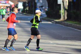 250 - Messina Marathon 2019