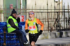 256 - Messina Marathon 2019