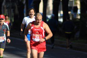 258 - Messina Marathon 2019
