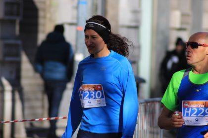 275 - Messina Marathon 2019