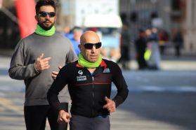 279 - Messina Marathon 2019
