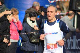 292 - Messina Marathon 2019