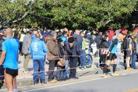 308 - Messina Marathon 2019