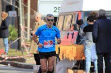 321 - Messina Marathon 2019
