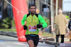 323 - Messina Marathon 2019