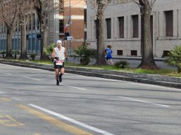 325 - Messina Marathon 2019