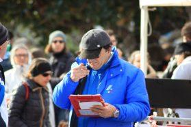 349 - Messina Marathon 2019