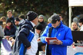 350 - Messina Marathon 2019
