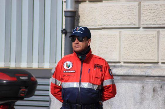 351 - Messina Marathon 2019