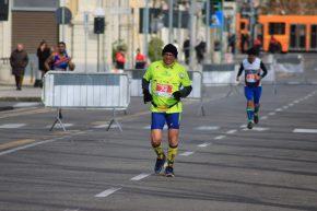 359 - Messina Marathon 2019