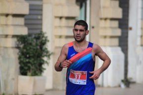 365 - Messina Marathon 2019