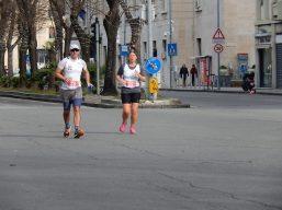 387 - Messina Marathon 2019