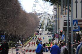 397 - Messina Marathon 2019