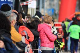 399 - Messina Marathon 2019