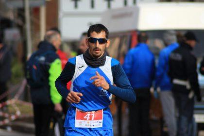 404 - Messina Marathon 2019